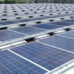 太陽光発電事業の現状